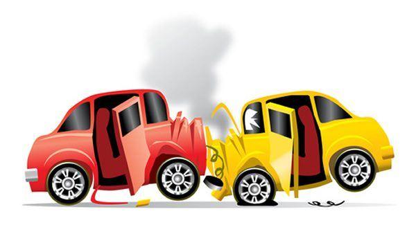 Đối tượng được bảo hiểm vật chất ô tô