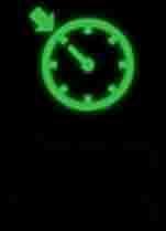 Đèn báo hệ thống điều khiển hành trình