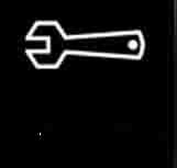 Đèn báo lỗi xe