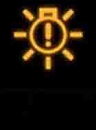 Đèn báo thông tin đèn xi nhan