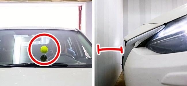 Mẹo vặt xe hơi, những mẹo hay khi sử dụng ô tô - muabanoto24h.com