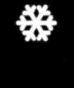 Đèn báo chế độ lái mùa đông