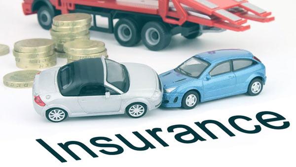 Bảo hiểm 2 chiều xe ô tô là gì
