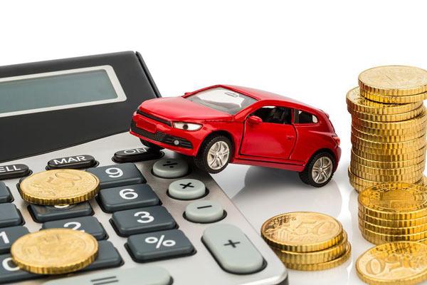 Giá bảo hiểm 2 chiều xe ô tô là bao nhiêu