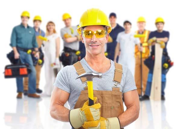 Tầm quan trọng của dịch vụ sửa chữa điện nước