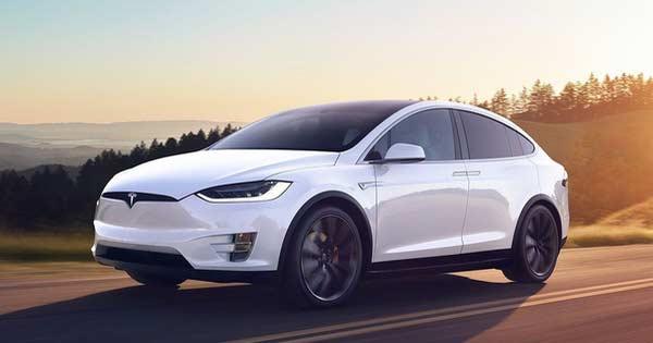 Yếu tố tác động đến tiêu thụ xăng của xe