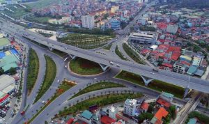 Quận Long Biên