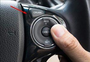 Cruise Control là gì
