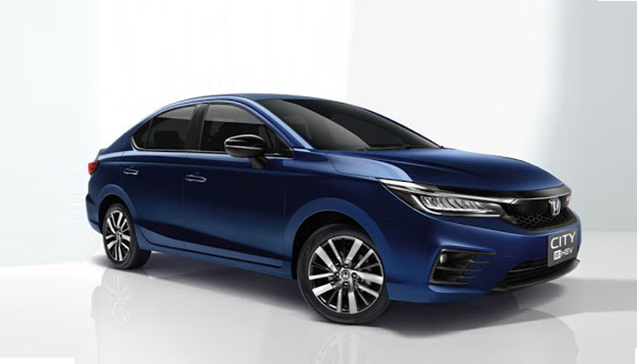 Honda-city-2021-new