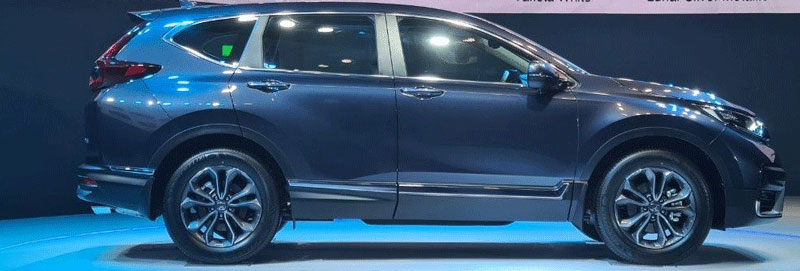 Than-xe-Honda-CRV